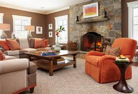 living room decor brown aecagra org