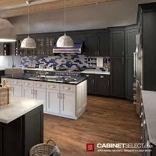 kitchen cabinets buy greystone shaker kitchen cabinets rta cabinets by