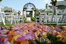 wedding venues in lancaster pa lancaster pa wedding specials best wedding venues lancaster pa