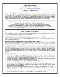 procurement manager resume sample best project manager resume sample resume for your job application good project manager resume experience resumes with excellent project manager resume