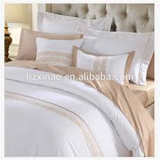 Asian Bedding Sets Buy Cheap China Asian Bedding Sets Products Find China Asian