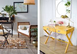 what is campaign style furniture and why should i care