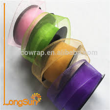 cheap wired ribbon wire edge ribbon wire edge ribbon suppliers and manufacturers at