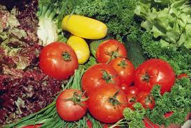 list of vegetables to eat on the mediterranean diet woman