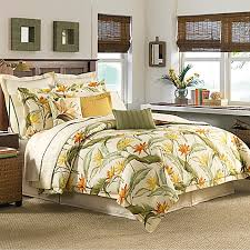 tommy bahama bed pillows tommy bahama birds of paradise duvet cover set bed bath beyond