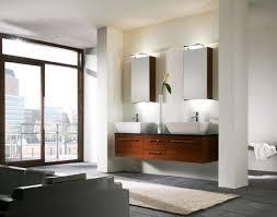 Ikea Light Fixtures Bathroom Best Ikea Light Fixtures For Illumination Decor And More