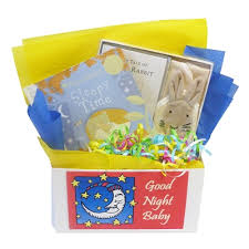 book gift baskets barnes and noble book lover gift set by gift baskets etc
