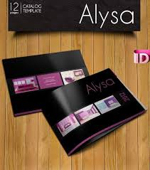 3 indesign template free freebies pinterest indesign