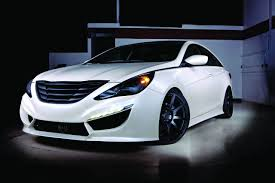 best 20 sonata car ideas on pinterest hyundai sonata car