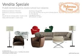 De Padova Outlet by Index Of Wp Content Uploads 2012 10