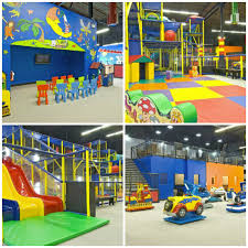 best indoor playgrounds in canada today u0027s parent
