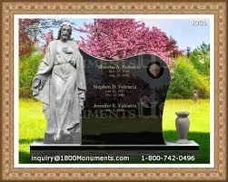 how much are headstones jesus headstones