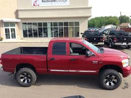 leveling kit 2007 dodge ram 1500 2007 dodge ram 1500 leveling kit front leveling kit 2007 all the