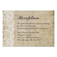 wedding reception invitations fabulous wedding reception invitation wedding invitation design