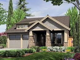 craftsman design homes alamo oaks craftsman home plan 043d 0031 house plans and more