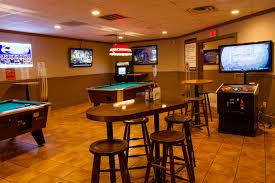 game room boomerang bar u0026 grill