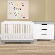 Changing Table Dresser Ikea Drawer Ikea 3 Drawer Dresser Table With Drawers Babyletto