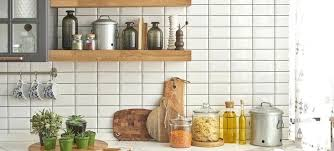 credence cuisine metro credence cuisine carrelage metro affordable unglaublich credence