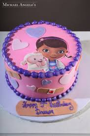 best 25 doc mcstuffin cakes ideas on doc mcstuffins