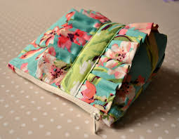 home decor fabric uk amy butler home decor fabric uk home decor