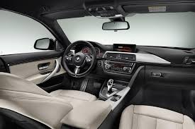 bmw 4 series gran coupe interior bmw 4 series gran coupe 2014 pictures bmw 4 sereis gran coupe