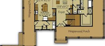 Open House Plans With Photos 100 Open Floor House Plans With Wrap Around Porch 68 Best