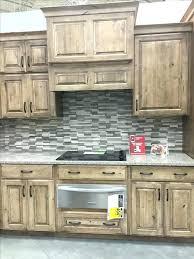 shop kitchen cabinets online shop kitchen cabinets online buy kitchen cabinets shop built