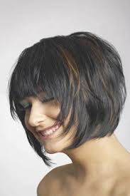 Bob Frisuren Stufig by Best 25 Bob Frisuren Stufig Ideas On Bob Frisuren 2017