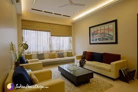 Creative Home Interior Design Ideas Picture Rbserviscom - Creative home interior design ideas