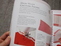 42 best sewing fashion books i like images on pinterest fashion