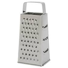 Cheese Grater Meme - cheese grater nintendo logo photoshops know your meme