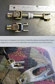 nissan 350z drive shaft 350z trans adapter page 29 clublexus lexus forum discussion