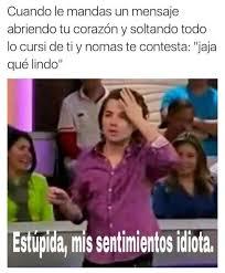 Memes Funny En Espaã Ol - 164 best humor espa祓ol memes images on pinterest funny stuff
