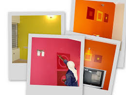 asian paints red shades crowdbuild for