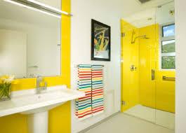 grey and yellow bathroom ideas exciting clawfoot tub bathroom designs drop dead gorgeous green