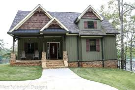 small house plans cottage small house plans with basement propertyexhibitions info