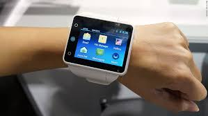 gadgets for android wearable gadgets search for mainstream appeal and style cnn