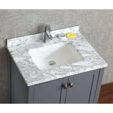 Solid Wood Bathroom Vanities Without Tops Bathroom Vanity Solid Wood U2013 Loisherr Us