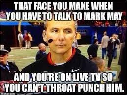 Ohio State Michigan Memes - ohio state beat michigan memes amazing pictures 84 best nut for life