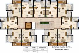 200 sq ft 1 bhk 1t apartment for sale in olympeo infrastructure