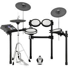 black friday electronic drum set electronic drum kits roundup b u0026h explora