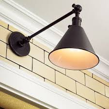 wall mounted kitchen lights wall mounted light over kitchen sink healthcareoasis
