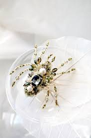 unique mothers jewelry wedding ideas spider weddbook