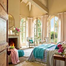 Vintage Bedroom Decorating Ideas by Vintage Bedroom Decorating Ideas Ravishing Beige Vintage Floral