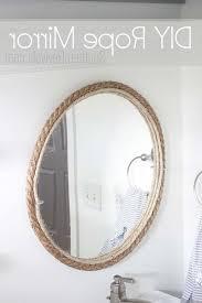 Bathroom Furniture San Diego best 90 bathroom mirrors san diego decorating design of framed