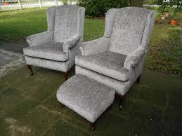 Mechanical Chair Ladd Upholstery Designs Gainesville And Lake City Fl Wing Chairs
