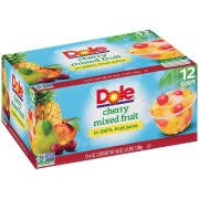 dole fruit snacks dole fruit snacks walmart
