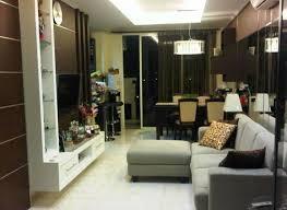 Leather Living Room Set Clearance by Více Než 25 Nejlepších Nápadů Na Pinterestu Na Téma Ashley