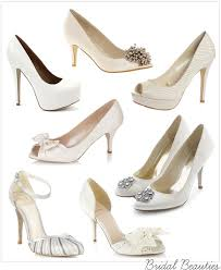 wedding shoes kg beautiful budget bridal shoes high s finest shoes