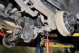 1998 dodge ram 2500 front axle rear axle photo 84667872 1998 dodge ram 2500 dirt haul part 1